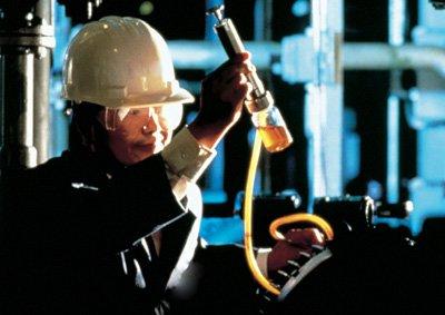sprint lubrication service kent