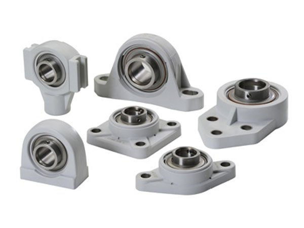 sprint composite bearing range kent