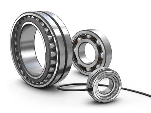 sprint roller bearings kent