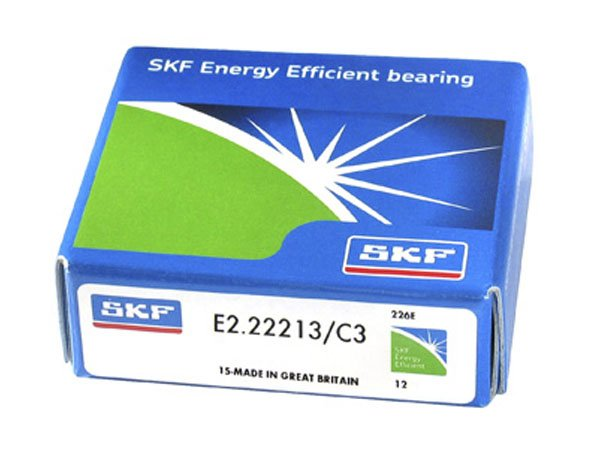 sprint products skf energy efficient bearing kent