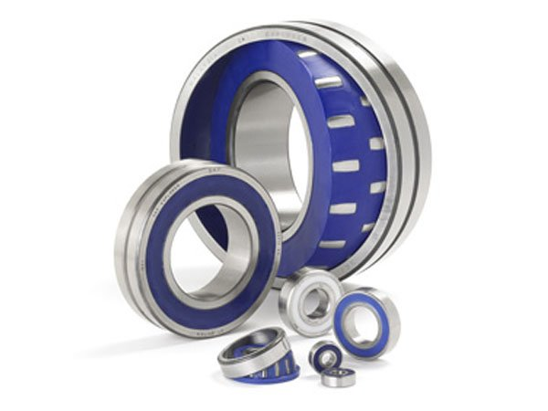 sprint solid oil bearing kent