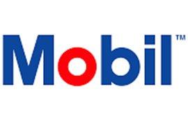 mobile lubricants kent sprint engineering