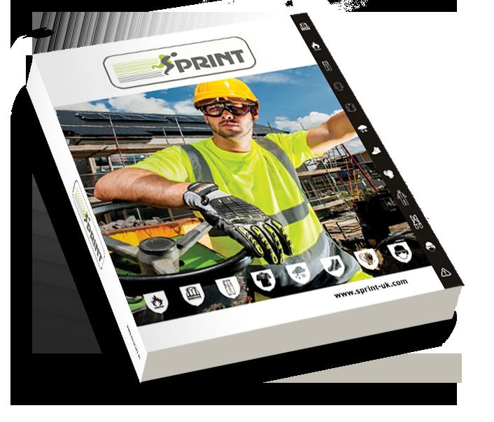 ppe-brochure