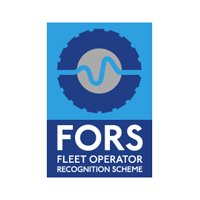 fors silver accreditation sprint engineering